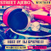 NEW MUSIC: DOWNLOAD STREET AJEBO JANUARY 2018 MIXTAPE BY DJ SPICY CLEF