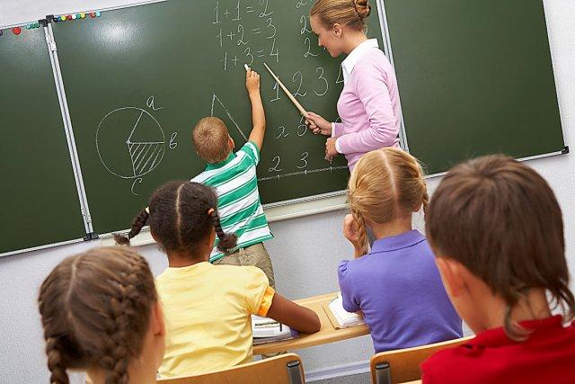 6 choses à éviter pour les enseignants