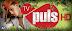 Tv Puls Stream