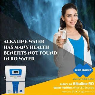 Water_purifier