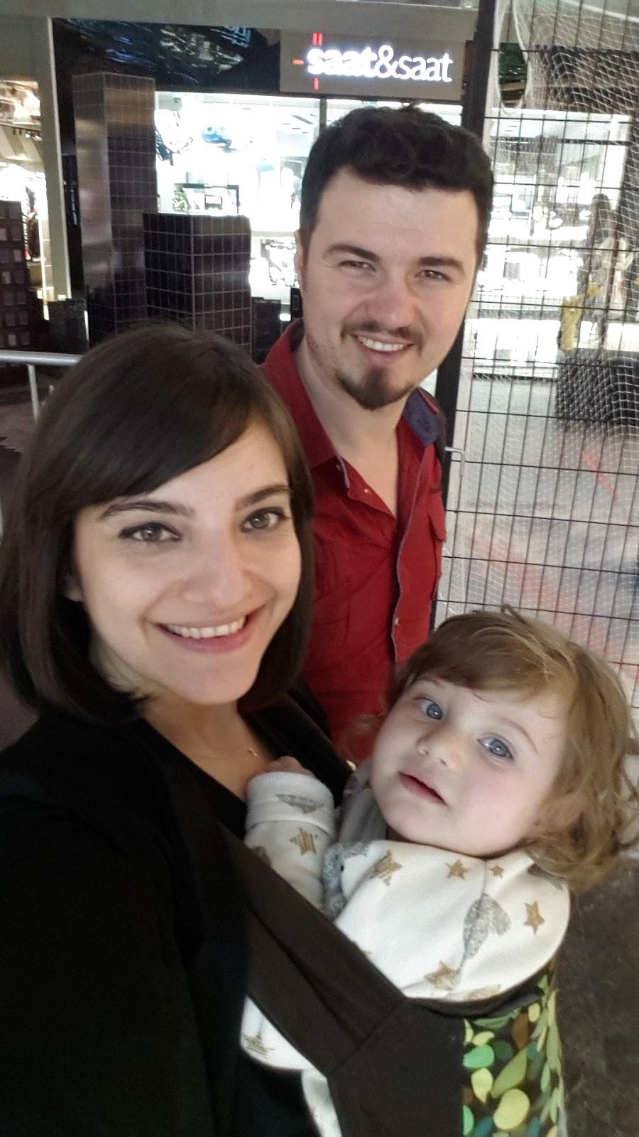 Sevgili İle Aile Ne Zaman Tanıştırılmalı