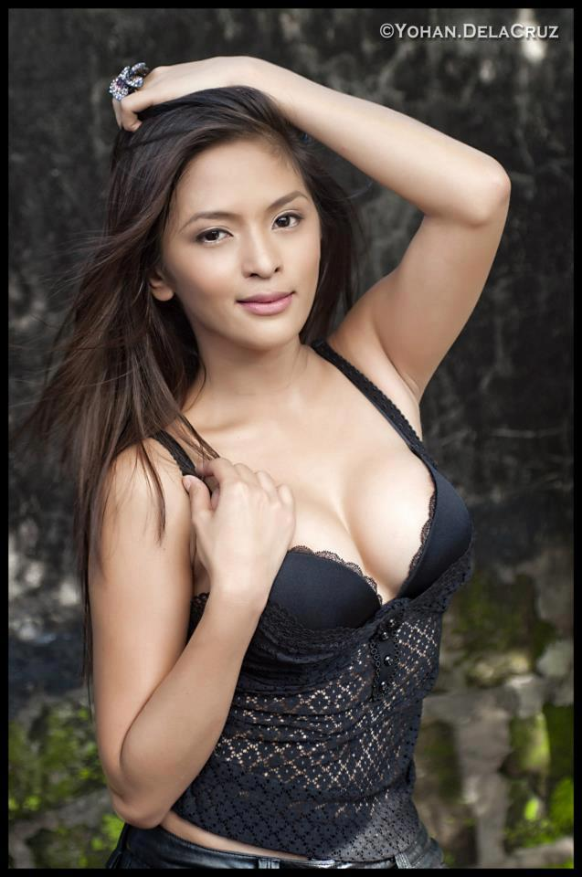 Image Result For Bokep Asia Tube