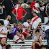 Ipotesi Paraguay per la finale tra River e Boca