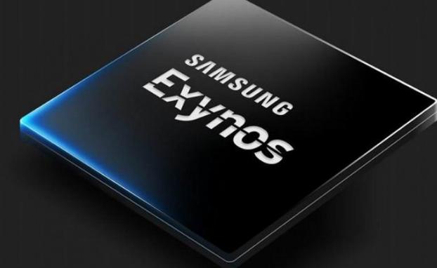 Samsung Bakal Meluncurkan Prosesor Exynos Versi Terbaru Sebelum Ajang CES 2018, Benarkah?
