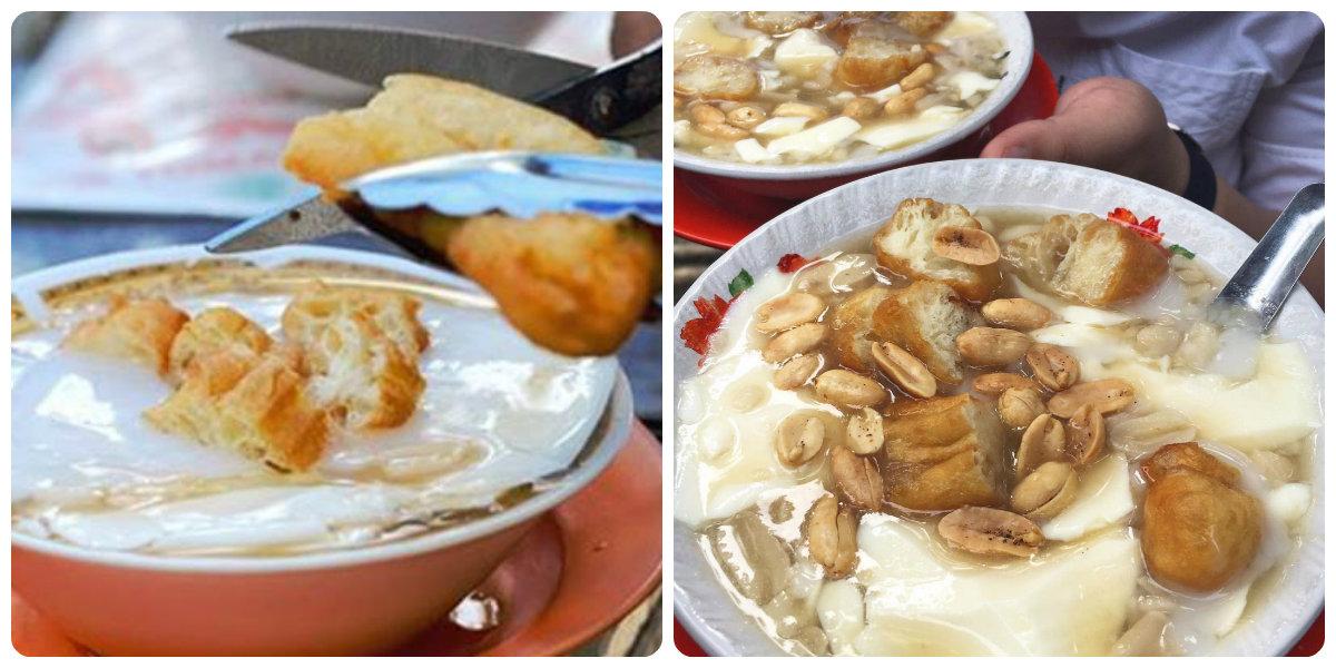 http://thepowerofjatim.blogspot.co.id/2017/07/12-makanan-enak-di-surabaya-ciamik-soro.html