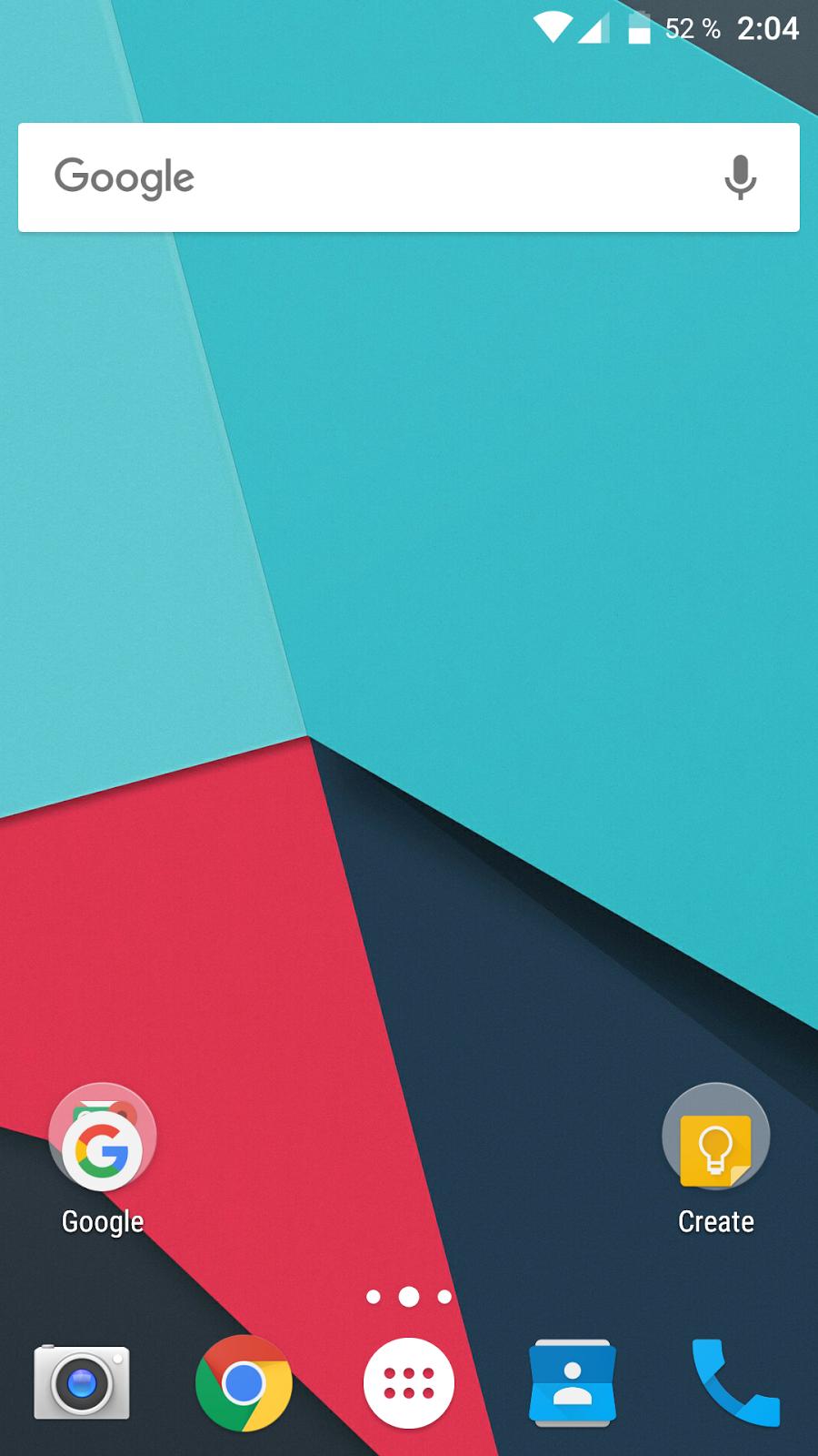 descargar nova 3 para android full app | trutherantos gq