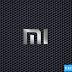 10 Fakta Unik Tentang Xiaomi Yang Mungkin Tidak Kamu Ketahui