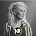 Celeste Nova estrena nuevo sencillo «Espíritu ven»