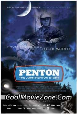 Penton: The John Penton Story (2014)