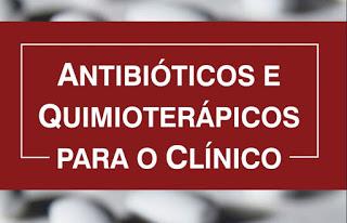 ANTIBIOTICOS-E-QUIMIOTERAPICOS-PDF-WALTER-TAVARES-TERCEIRA-EDICAO-COMPLETA-EM-PORTUGUES-FARMACOLOGIA-TERAPEUTICA
