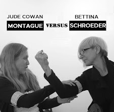 Jude Cowan Montague Verses Bettina Schroeder