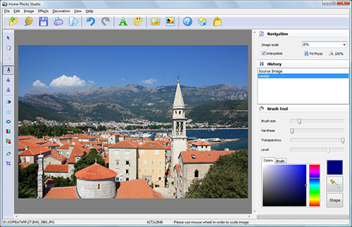 Download-Home-Photo-Studio-to-edit-pictures