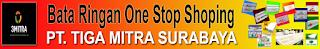 hotline informasi dan pemesanan jual bata ringan murah surabaya