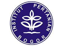Pengumuman Hasil Seleksi Kelulusan IPB 2017/2018