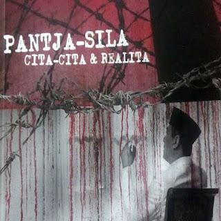 Pantja - Sila : Cita - cita & Realita (2016)