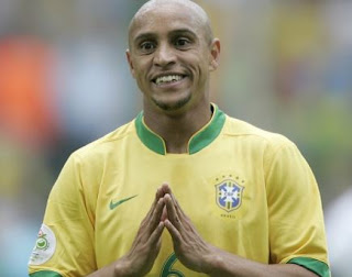 Roberto Carlos sentenced to 3 months in Jail