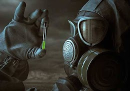 ماهو سم البوتولينيوم