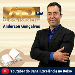 http://bit.ly/Curso-AprendaTesouroDireto