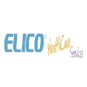 Elico Health Care Walkin