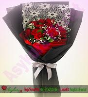 HNBKT (4) Toko Bunga Bekasi