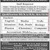 Qurtuba Schools System Islamabad Jobs