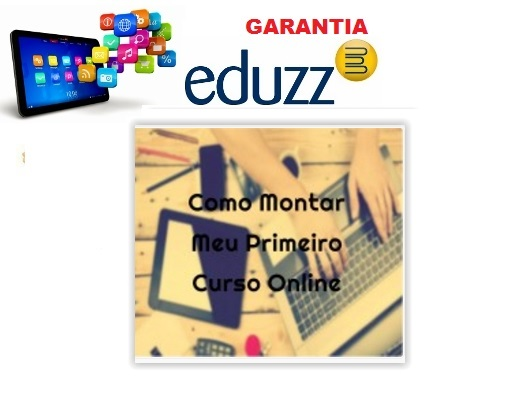 http://edz.la/UJT7X?a=444119