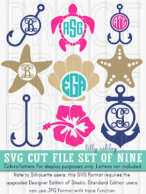 https://www.etsy.com/listing/524123912/monogram-svg-files-set-for-monograms?ref=shop_home_active_1