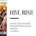 """009. """"Love, Rosie"""" Cecelia Ahern"""