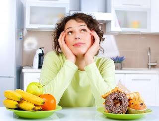 Bị gãy răng nên ăn gì để đảm bảo dinh dưỡng