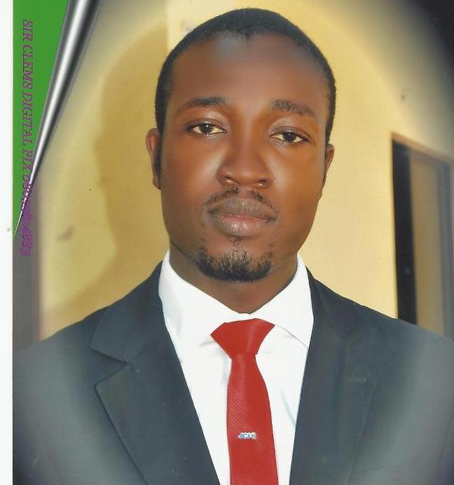 Nigeria Latest Porn Video