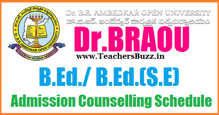 Dr. B.R. Ambedkar Open University - Wikipedia