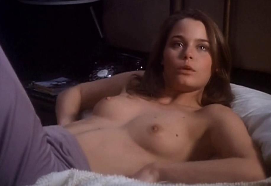 Susan Day Nude 37