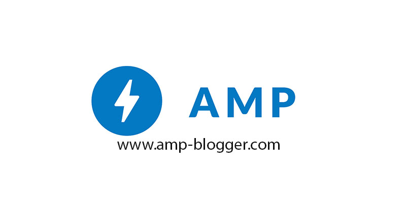How to Add Google Tag Manager to AMP Blogger Page