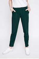 pantaloni-dama-sport-answear-11
