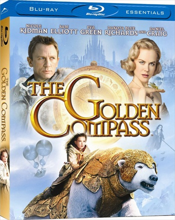 The Golden Compass 2007 Dual Audio Hindi Bluray Download