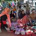 JPI Peduli Lombok Kumpulkan Donasi Tiga Kali dari Sahabat untuk Sahabat