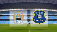 Ver Manchester City vs Everton EN VIVO 21 de Agosto 2017 Premier League
