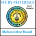 Maharashtra Board Class 12th Syllabus PDF Download | Maharashtra HSC Syllabus 2018