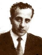 Francesc Tur i Pujol