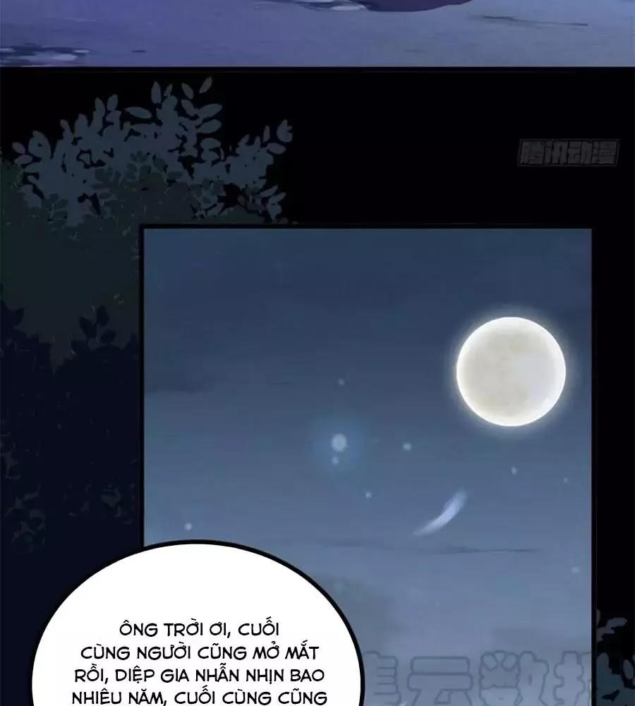 Thần Y Khí Nữ: Ngự Thú Cuồng Phi Của Quỷ Đế chap 50 - Trang 15
