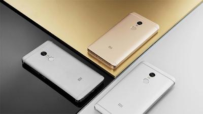 Inilah Kerugian Jika Membeli Xiaomi Palsu