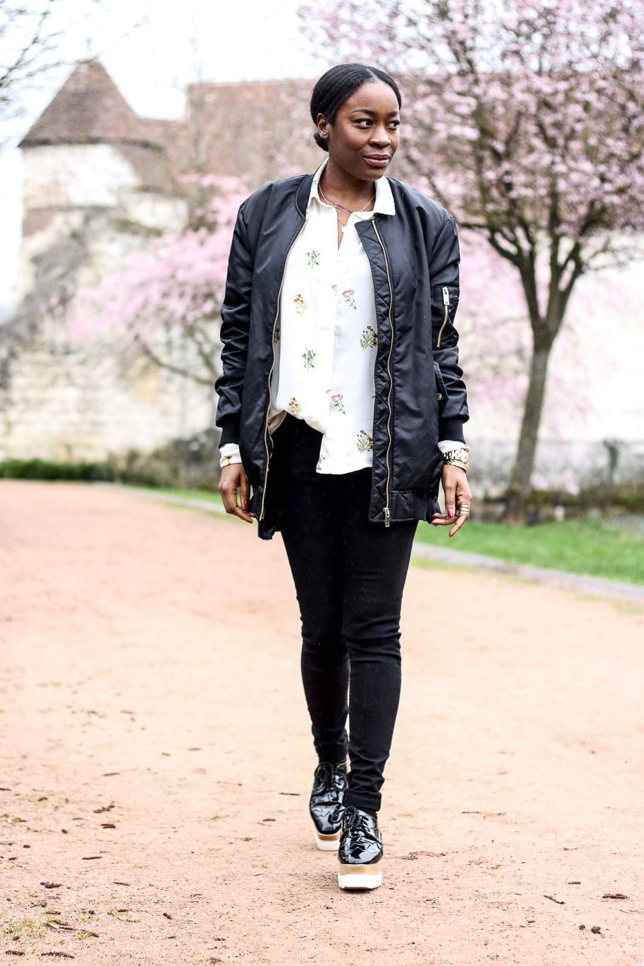 blogueuse-afro-chic