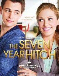 The Seven Year Hitch | Bmovies