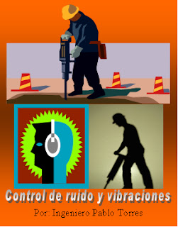 Control de Ruido y Vibraciones