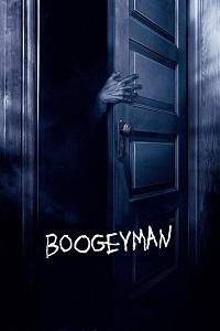 Watch Boogeyman Online Free in HD