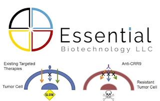 Essential Biotechnology Could Transform Cancer Therapies With Novel Approach