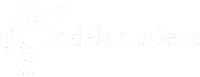 AMS Models