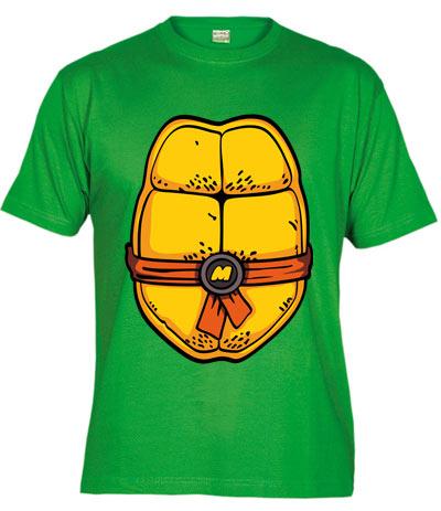 https://www.fanisetas.com/camiseta-michelangelo-p-2621.html