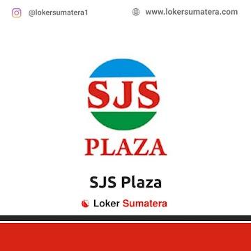 Lowongan Kerja Padang: SJS Plaza Juni 2021