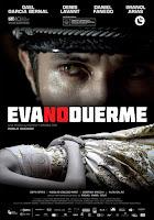 Eva no duerme (2015) online y gratis